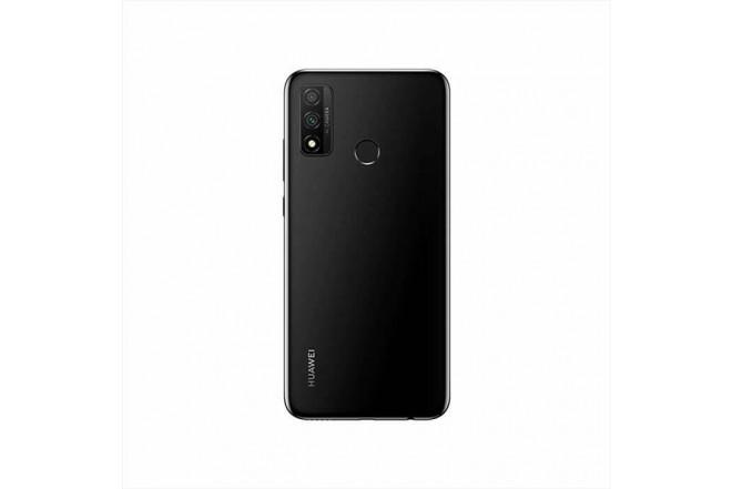 Celular HUAWEI PSMART 2020 - 128GB Negro_7