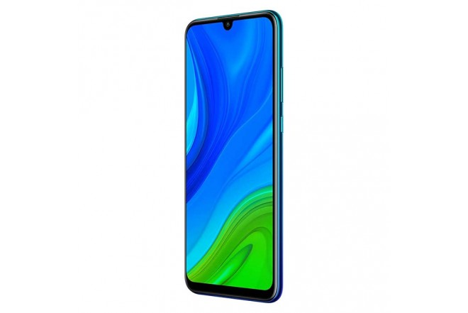 Celular HUAWEI PSMART 2020 - 128GB Azul _2