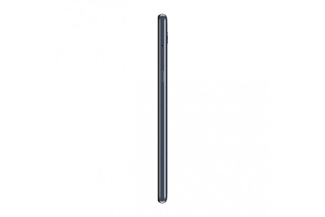Celular LG K51S 64GB_ 3