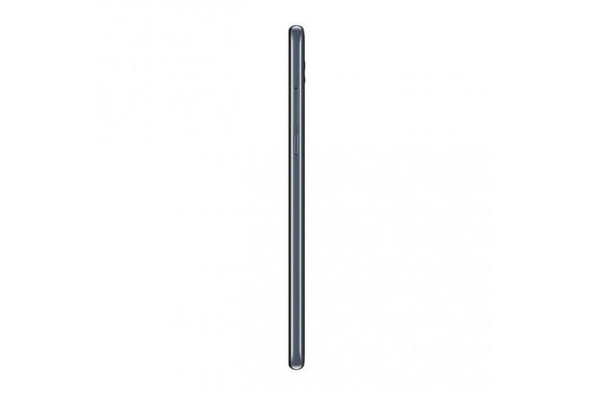 Celular LG K61 - 128GB Gris_9