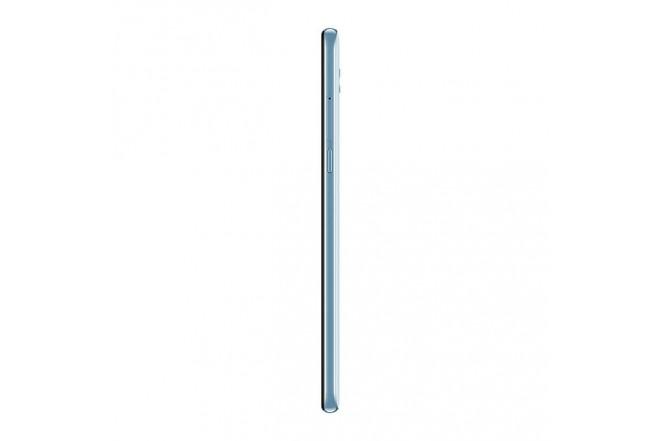 Celular LG K61 - 128GB Blanco _8