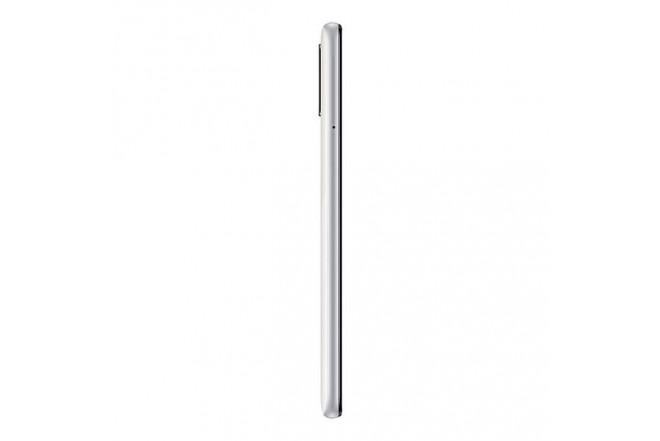 Celular SAMSUNG Galaxy A31-128 GB_5