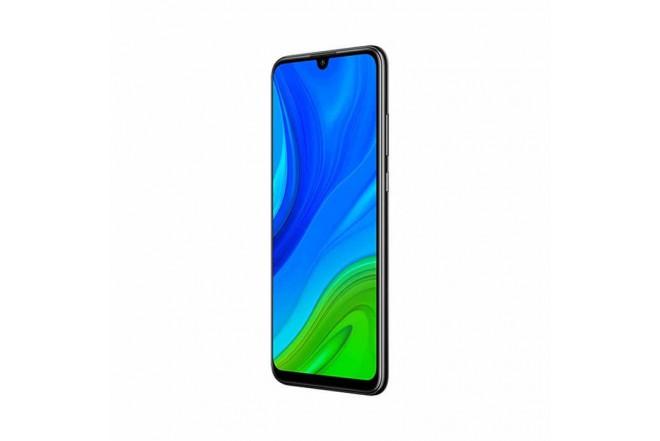 Celular HUAWEI PSMART 2020 - 128GB Negro_3