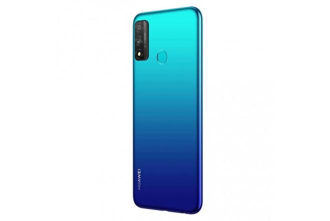 Celular HUAWEI PSMART 2020 - 128GB Azul _5