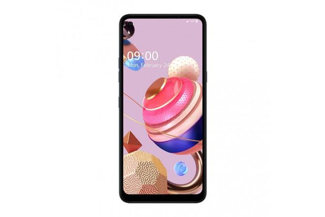Celular LG K51S 64GB_ 1