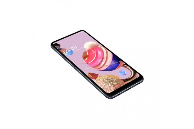 Celular LG K51S 64GB_ 9