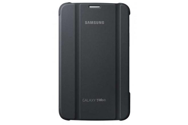 "Cover SAMSUNG Galaxy Tab 3 | 7"" | Gris"
