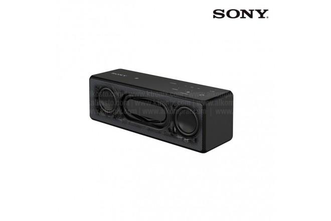 Parlante SONY SRS-X33 Negro