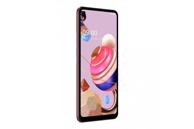 Celular LG K51S 64GB_8