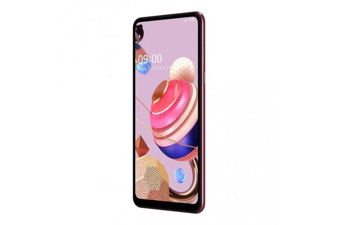 Celular LG K51S 64GB_7