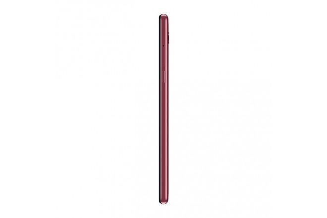Celular LG K51S 64GB_6