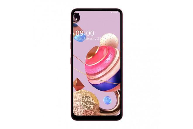 Celular LG K51S 64GB_1