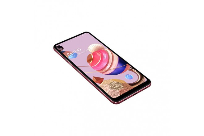 Celular LG K51S 64GB_3