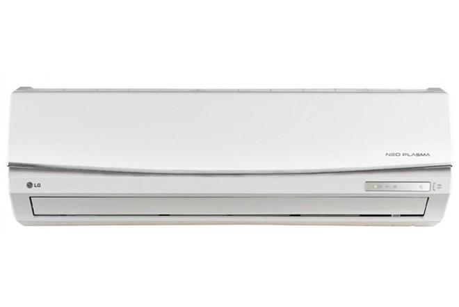 Aire Acondicionado LG SP 18BTU SP182CM 220V