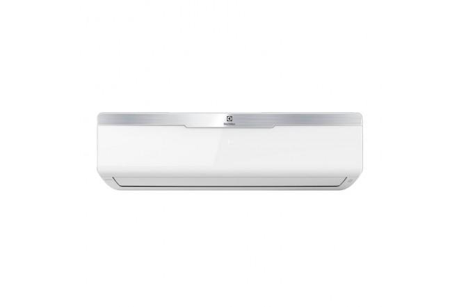 Aire Acondicionado ELECTROLUX Inverter 18000BTU 220V Blanco