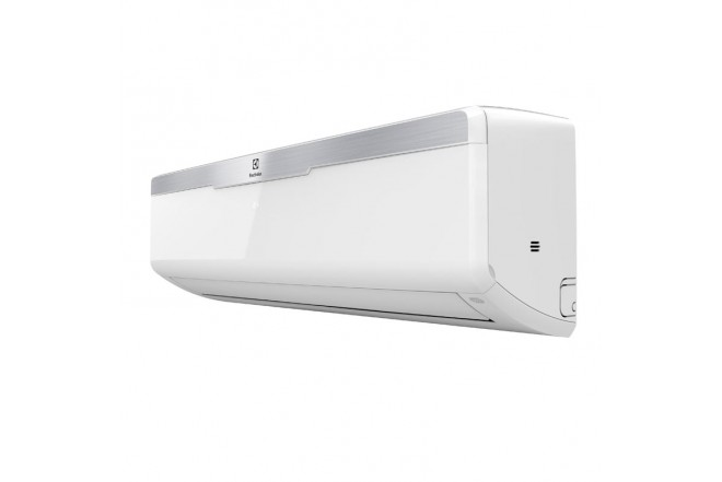Aire Acondicionado ELECTROLUX Inverter 12000BTU 220V Blanco