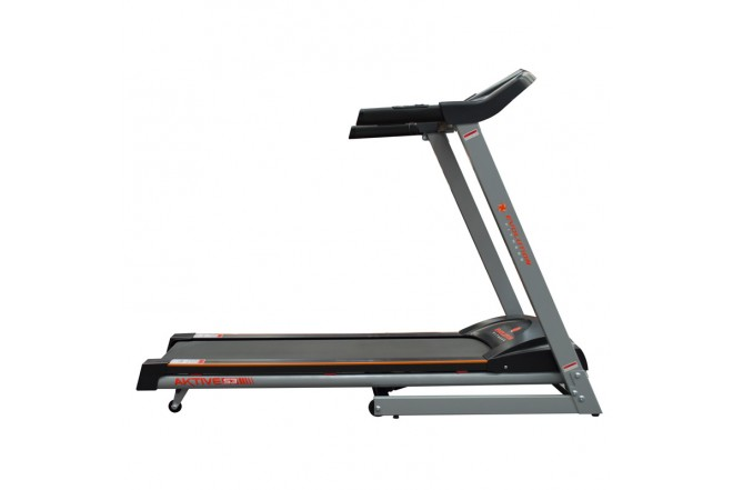 Trotador EVOLUITION AKTIVE S3