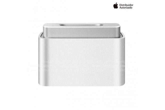 Apple® - Convert Magsafe a Magsafe 2