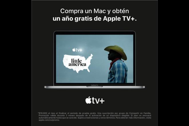 """Macbook Air 13"""" 128 GB"""