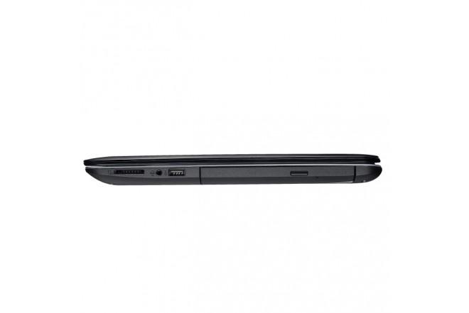 """Portátil ASUS X555QG A12 15.6"""" Negro"""