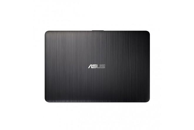 "Portátil ASUS X441SA Pentium 14"" Negro"