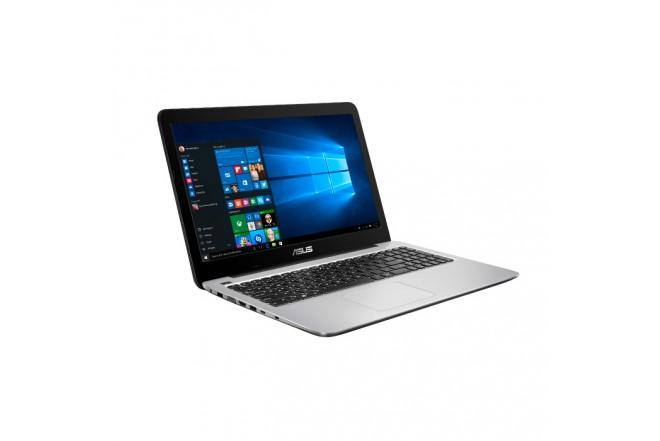 """Portátil ASUS X456UA i5 7Gn 14"""" Azul"""