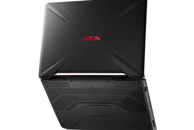 ortátil Gamer ASUS TUF FX505GE-BQ057T_6