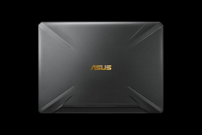 Portátil Gamer Asus TUF FX505DV-AL137T AMD Ryzen_6