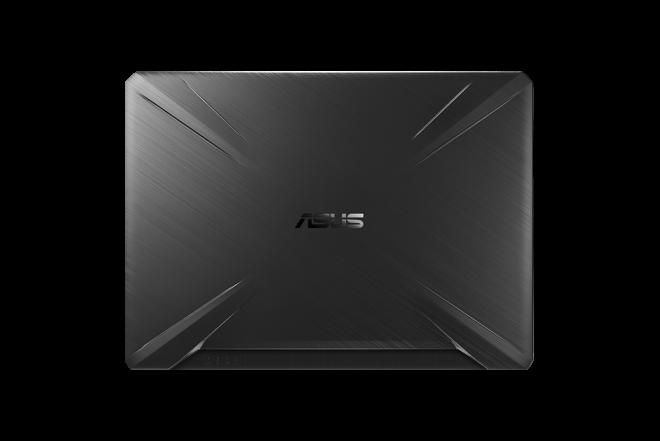 Portátil Asus Gamer TUF FX505DU-BQ047T AMD Ryzen 7_7