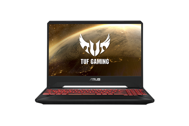 ortátil Gamer ASUS TUF FX505GE-BQ057T_3
