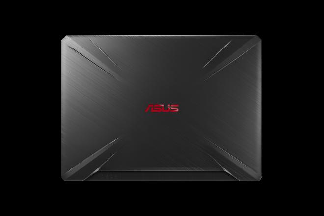 ortátil Gamer ASUS TUF FX505GE-BQ057T_1