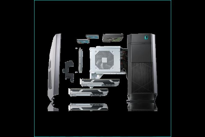 PC Gamer Alienware AURORA_5