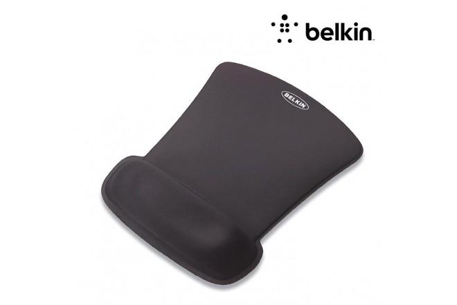 Pad Mouse BELKIN Gelflex