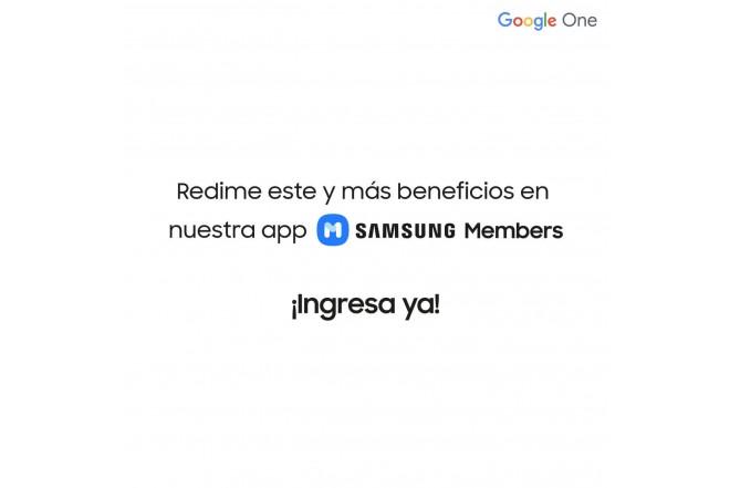 Celular SAMSUNG Galaxy A51 - 128GB Plateado_6