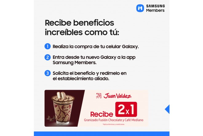 Celular SAMSUNG Galaxy A01 - 32GB Azul7