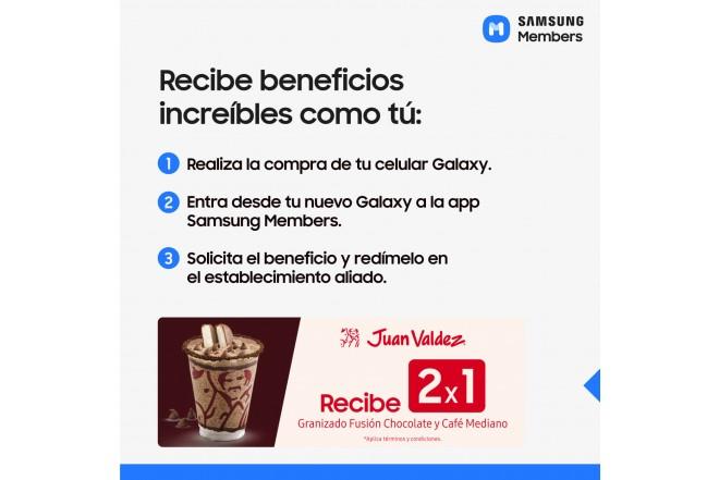 Celular SAMSUNG Galaxy A21S-128 GB Azul-7