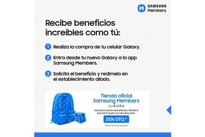 Celular SAMSUNG Galaxy Note20 128GB Café_9