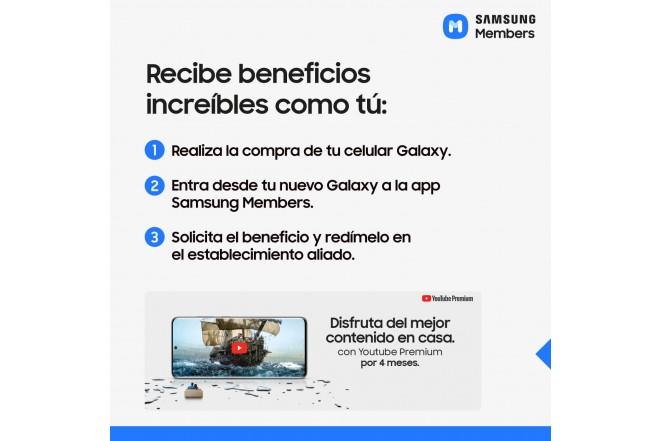 Celular SAMSUNG Galaxy Note20 Ultra 128GB Blanco_5