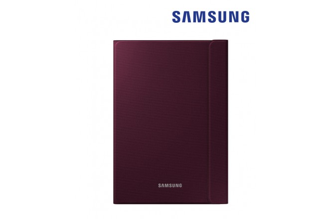 Book Cover SAMSUNG WineTab A 8.0