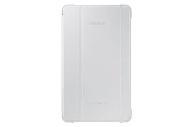 "Book Cover SAMSUNG Tab Pro 8.4"" Blanco"