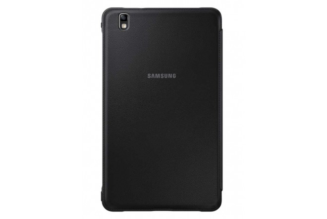 "Book Cover SAMSUNG Tab Pro 8.4"" Negro"