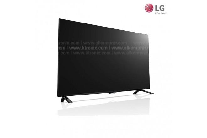"""Tv 42"""" 106 cm LED LG 42UB700 Ultra HD Internet"""