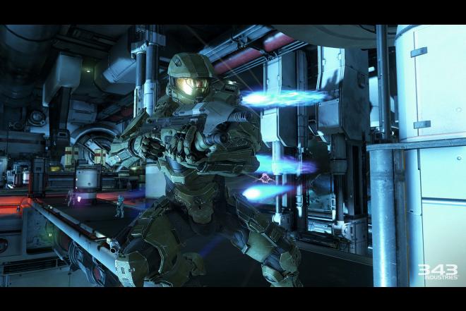 halo-5-guardians-xbox-one-5