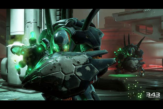 halo-5-guardians-xbox-one-8