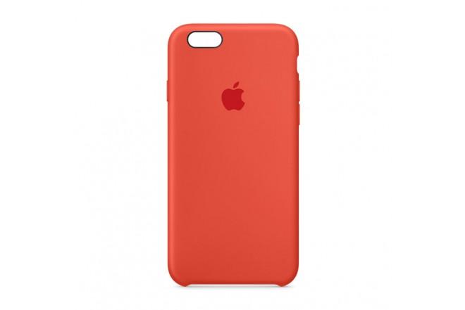 iPhone 6s Plus Case Roja
