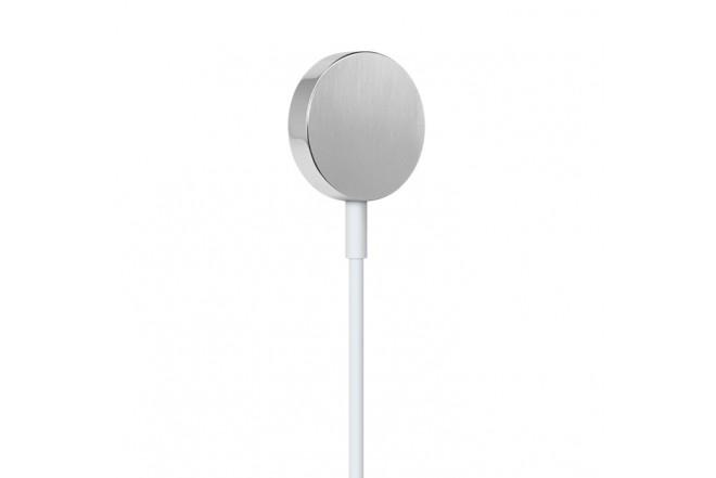 Cable Cargador Apple Watch