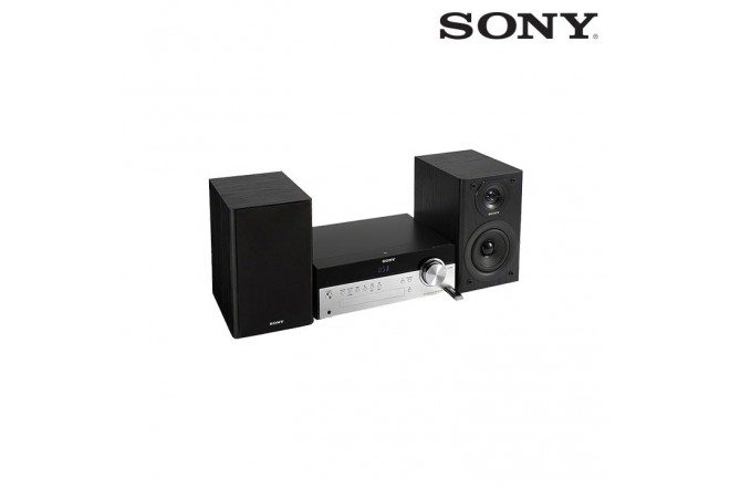 Equipo Micro SONY CMTSBT100