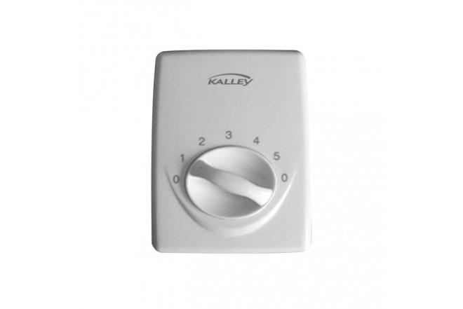 Ventilador KALLEY Techo x 3