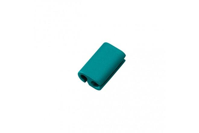 Audífonos InEar Inalámbricos SONY EX750BTL Azul