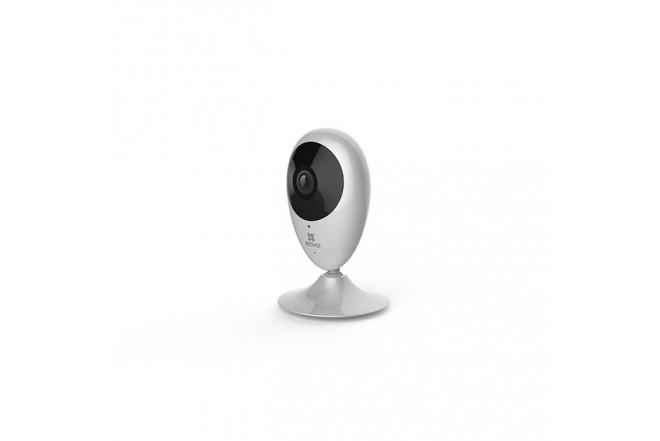Camara HD EZVIZ IP Inalámbrico Wi-Fi